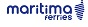 Logo Maritima Ferries